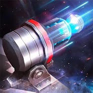 Merge Tower : Idle Strategy Game