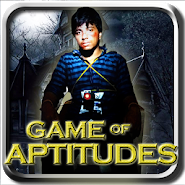 Game of Aptitudes