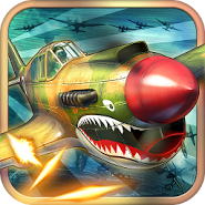 iFighter 2: The Pacific 1942