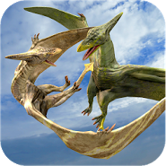 Clan of Pterodacty