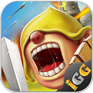Clash of Lords: New Age