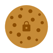 Smart Cookie Secure Web Browser: fast + private