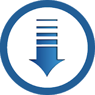 Turbo Download Manager Pro