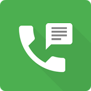 Call Notes (Floating) - Lite