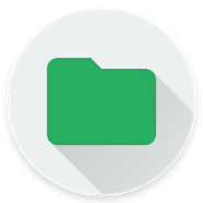 File Manager by Augustro