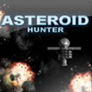 Asteroid Hunter