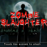 Zombie Slaughter